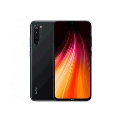 Смартфон Redmi Note 8 - 4/64 ГБ