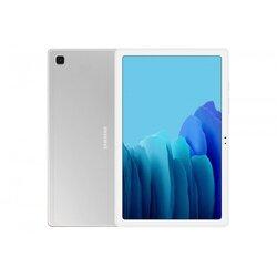 Планшет Samsung Galaxy Tab A7 10.4 (2020)