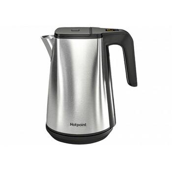 Чайник Hotpoint WK30MUM0UK