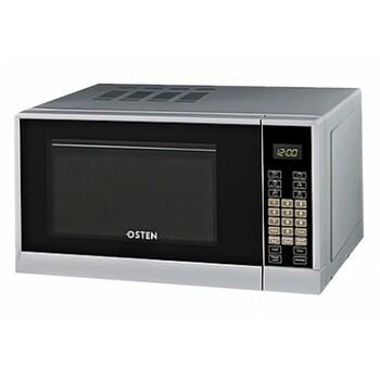 Микроволновая печь Osten OMWS23B1