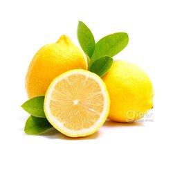 Лимон местный, 1 кг