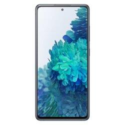 Смартфон Samsung Galaxy S20 FE 6/128GB, Blue