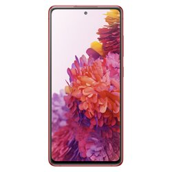 Смартфон Samsung Galaxy S20 FE 6/128GB, Red