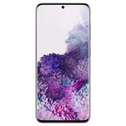 Смартфон Samsung Galaxy S20 8/128 ГБ, Gray