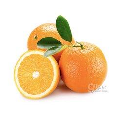 """Апельсин (Пыртыкал)  """"Bakja"""" 1 кг."""