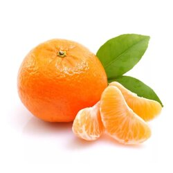 """Mandarin """"Bakja"""",  0.5  kg  türkiýe"""