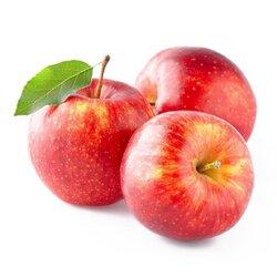 """Яблоко """"Bakja"""" красное, Турция, 1 кг"""