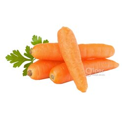 """Морковь """"Bakja"""" красный, 1 кг"""