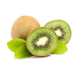"""Kiwi """"Bakja"""" ,500 gr"""