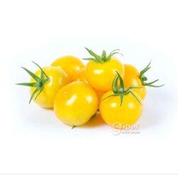 """Помидоры Cherry """"Bakja"""" жёлтый, 500 г"""
