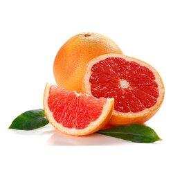 """Грейпфрут """"Bakja"""", 550 г"""