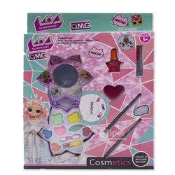 Комплект детской косметики LOL Surprise! (MY30088_D120)