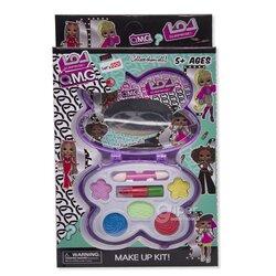 Комплект детской косметики LOL Surprise! (MY30088)