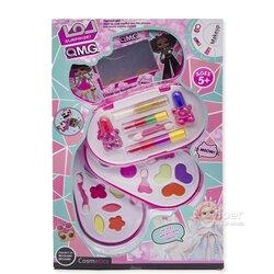 Комплект детской косметики LOL Surprise! (MY30088-2)