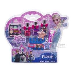 Комплект детской косметики Frozen (No.90011)