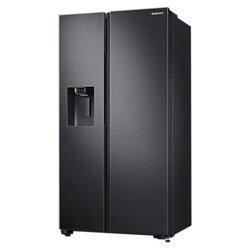 Холодильник Samsung RS-64 R5331B4, 617 л