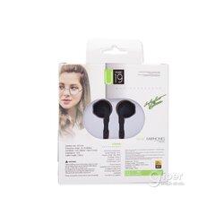 Наушники U-music 19 Headset Stereo черный