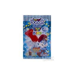 """""""Bonart"""" взрывающийся леденцы cо вкусом колы, 12 г."""