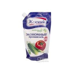"Майонез ""Нежный"" экономный провансаль, 200 мл"