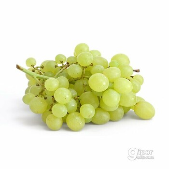 "Виноград ""Bakja"" 1 кг"
