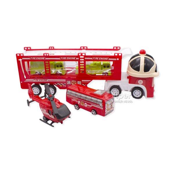 Игровые автоматы пажарная команда онлайн казино золото ацтеков