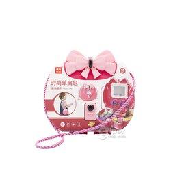 Косметический набор для макияжа с сумочкой для хранения