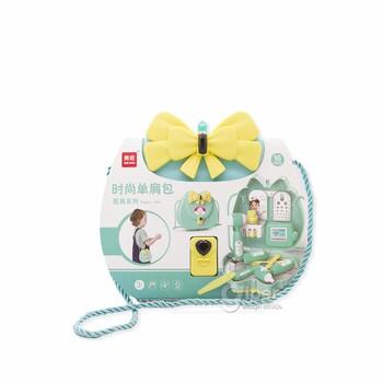 Медсестринский набор с сумочкой для хранения
