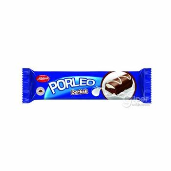 Aldiva Porleo батончик, 50 гр