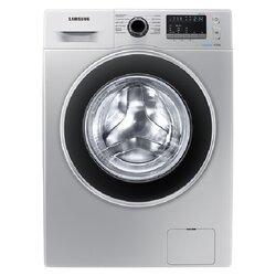 Стиральная машина Samsung WW60J4260HS, 6 кг
