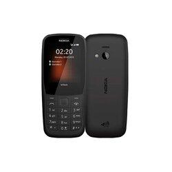 Мобильный телефон Nokia N220