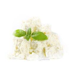 Сыр Рикотта (развесной) 200 г