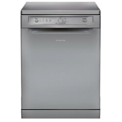 Посудомоечная машина Ariston LFB 5B010 EX