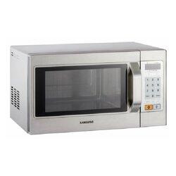Микроволновая печь с грилем Samsung CM1089A/XEU, 23 л