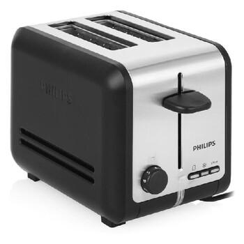 Тостер Philips HD 2627