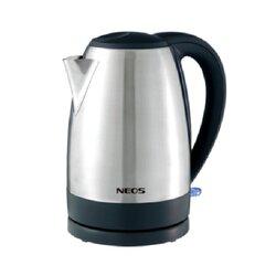 Электрический чайник Neos K17S