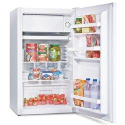 Холодильник HISENSE RS-13 DR А +, 100 л