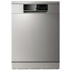 Посудомоечная машина Hisense H14DSS