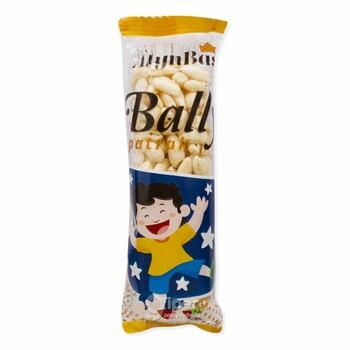 """Глазированный, воздушный рис """"Bally patrak"""", 10 г"""