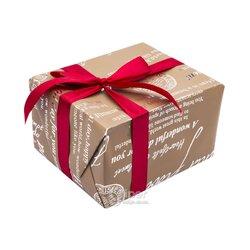 Подарочный набор конфет (№02)