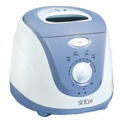 Фритюрница Sinbo SDF-3817
