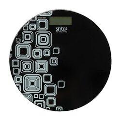 Весы электронные Sinbo SBS-4428