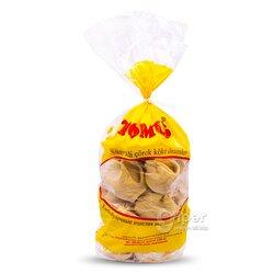 """""""Tomus"""" манты с говядиной (замороженные) 1 кг"""