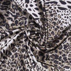 Ткань шелк атлас (Дубай), 2.20 см