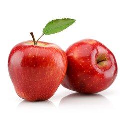 """Яблоко """"Bakja"""" красное, Иран, 1 кг"""