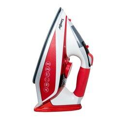 Утюг Sonifer SF-9060 (красный)