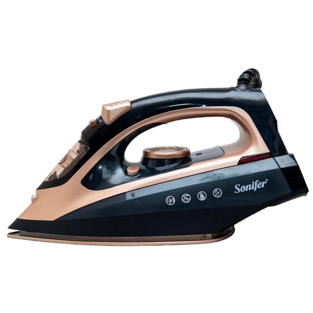 Утюг Sonifer SF-9064