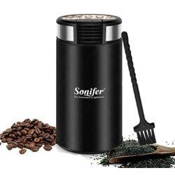 Sonifer SF-3526 кофемолка