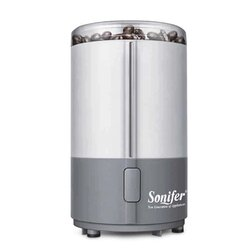 Sonifer SF-3520 кофемолка