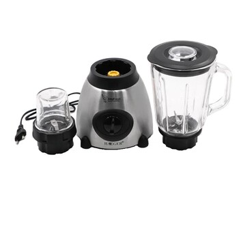 Блендер-измельчитель + кофемолка Haeger HG-295