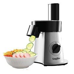 Sonifer SF5505 oвощерезка